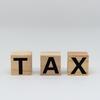 投資で税金がかかるのはどのタイミング?答えは利益が確定したとき。