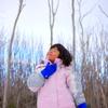 メルボルンの冬休み(スクールホリデー)を楽しむ