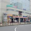 DOUTOR COFFEE SHOP ドトールコーヒーショップ 三郷駅前店