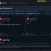 PC版『GTAV』、Modツール「OpenIV」の公開差し止めによりSteamで2万件以上の不評レビュー。公開再開願う3万人規模の署名活動も