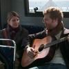 「ONCE ダブリンの街角で」音楽好きなら、きっと気に入る映画。