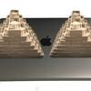 新型MacBook Proを最安値で買う!