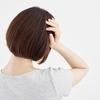 インフルエンザ後の頭痛の正体は副鼻腔炎