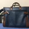【Amazonで1万円以内】新卒社員にオススメ。安くて高品質メンズビジネスバッグをご紹介