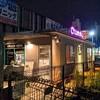 【Chammy チャーミー】ポテトとスパムおにぎりのカフェがオープンしました!(静岡県富士市)