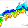 南海トラフ地震に備えて何を準備しておけばいいのか