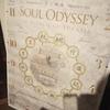 『Soul Odyssey ユーラシアを探して』鑑賞会