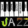 おすすめジャズピアニスト(ピアノトリオ)10選【初心者でも聴きやすい名曲とともに】