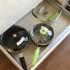 フライパンや鍋の収納方法、一番使いやすいのは結局コレ