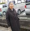 母77才の誕生日でした🎂
