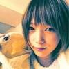 【社内恋愛】長瀬亜紀(25歳)の場合 vol.4