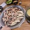 韓国の茶碗蒸し♪「계란찜(けらんちむ)」