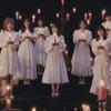 【MV解禁】峯岸みなみ卒業ソング「また会える日まで」