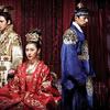 『奇皇后』ジウォンさんとのカップル、皆さんはどのカップルがお好きですか!!