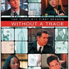 「without a trace」( FBI 失踪者を追え!)シーズン1