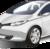 EV(電気自動車)生産ランキング~世界で脱ガソリン車が加速!!~