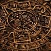 古代マヤ文明に関する非常に興味深い事実