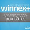 Winnex+も可愛いレベルから登録!D9と共に