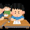 中学校のテスト結果と企業の決算