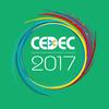 CEDEC 2017 個人的に興味を持ったセッション