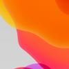 iOS13でのiPhoneの便利機能5選