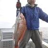 2018-01-04マタウ号の釣果
