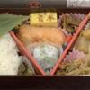 東京駅でおすすめの、絶対外さない駅弁10選