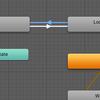 AnimatorのSetTriggerで設定したアニメーションが2回遷移するのはGetDownのせい【Unity】