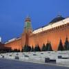 ロシア美術の傑作が納められるトレチャコフ美術館 「忘れえぬ女」など個人的に好きな作品の紹介