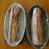 ロブションおじさんのパン