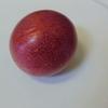 パッションフルーツをいろいろな方法で食べた 11個500円で買った