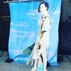 "坂本真綾 LIVE TOUR 2018 ""ALL CLEAR"""