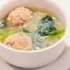 """ククパニュース掲載""""肉団子いり春雨スープ""""と冬スープレシピ5選"""