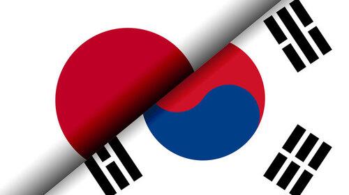 対韓国、戦術的問題、大戦略的問題