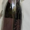【日本酒の記録】巌・有恒 28年2月出荷ロット(雄町・精米歩合45%)