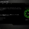 Razer Surround Proが思いの外良かったという話