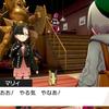 【ポケモン剣/盾】刀の盾日記 第15話〜ホテルでうららな物語〜