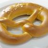 大岡山のパン屋「ショーマッカー」