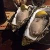 浦和 真牡蠣 生4