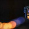 富士フイルムGFX 50Sのハンズオンレビューが掲載