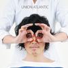 【新ブランド】UNION ATLANTIC(ユニオンアトランティック)入荷。