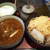 日本一周!!北海道篇⑪。
