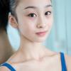 マリインスキー・バレエのセカンド・ソリストに日本人 永久メイさん