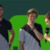 ロシアの3選手、メドベージェフ、カチャノフ、ルブレフが面白い (テニス)