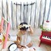 娘の1歳の誕生日に身体に安心手作りケーキ