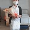看護師辞め、美腸活動一本になりました