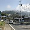 飯縄山ライド。