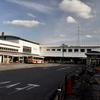 可部線:大町駅 (おおまち)