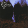 Opeth「My Arms, Your Hearse」