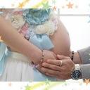 35歳共働きママののほほ~んマタニティ&育児日記